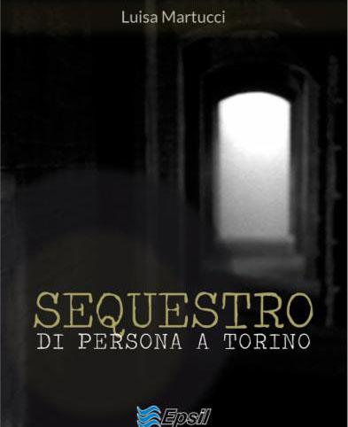 Nuovi Scrittori Italiani
