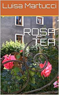 cover rosa tea amazon