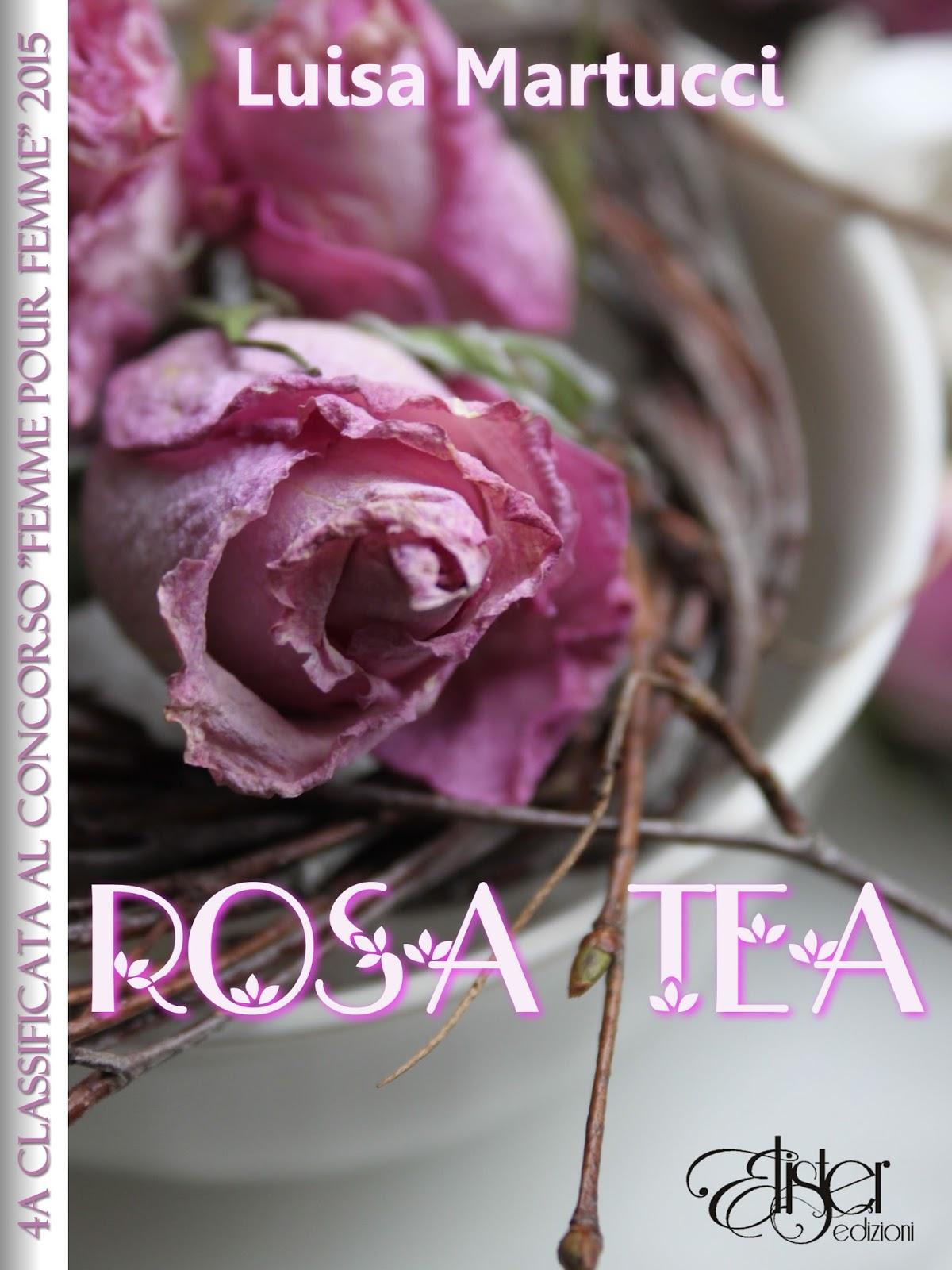 cover rosa tea