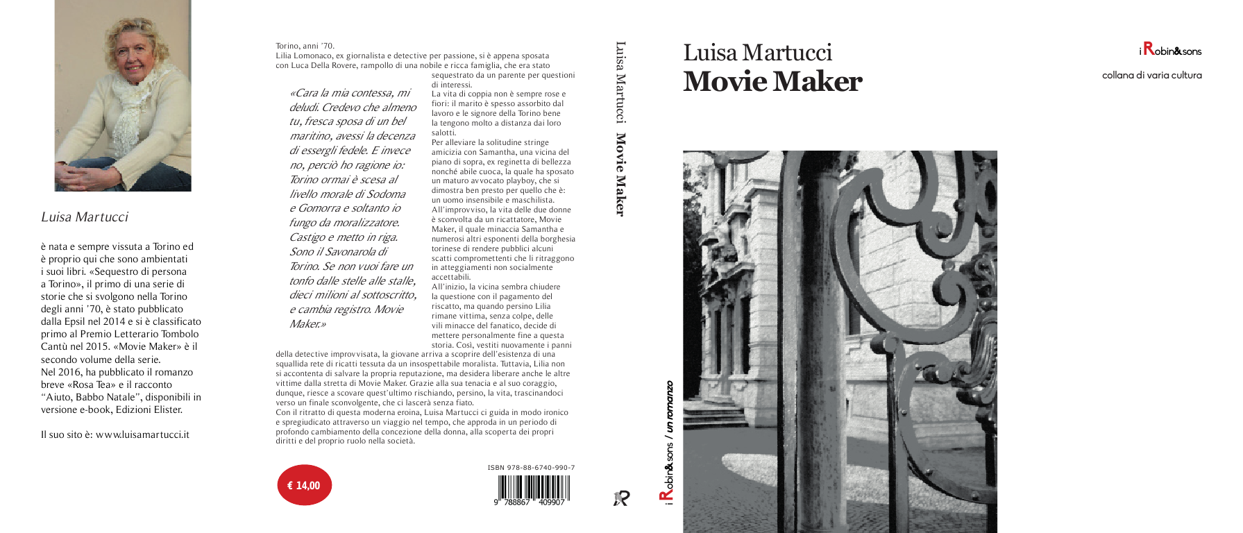cover movie maker